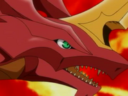 Bakugan The Battle Begins 12