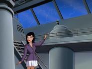 Brave New Metropolis (85)