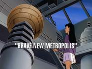 Brave New Metropolis (6)