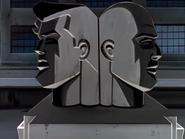 Brave New Metropolis (190)