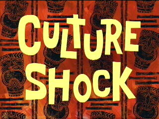 File:Culture Shock title.jpg