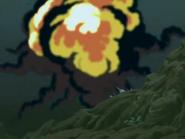 The Enemy Below (243)