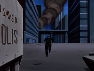 Brave New Metropolis (267)