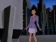 Brave New Metropolis (198)
