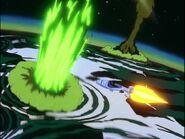 Last son of krypton part 1-13