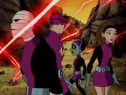 Teen titans-homecoming part 2-48