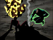Justice League-Secret-Origins Part 2 21