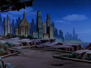 Brave New Metropolis (154)