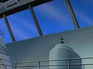 Brave New Metropolis (68)