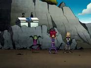Teen-Titans-Terra 63