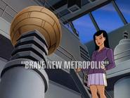 Brave New Metropolis (9)