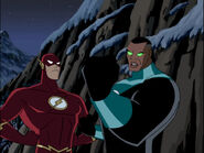 Justice League-Secret-Origins Part 2 13
