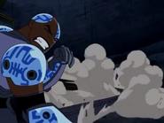 Teen-Titans-Terra 85