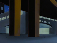 Brave New Metropolis (346)