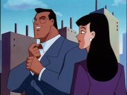Superman-TAS-The-Last-Son-Of-Krypton-Part-Two-19