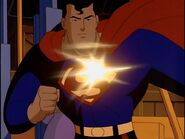 Superman-TAS-The-Last-Son-Of-Krypton-Part-Three-17