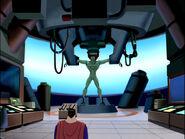 Justice League-Secret-Origins 14
