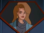 Brave New Metropolis (209)