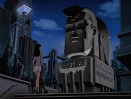 Brave New Metropolis (184)