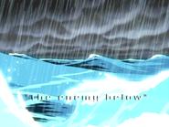 The Enemy Below (131)
