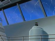 Brave New Metropolis (61)