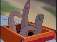 Dumbo 8.2