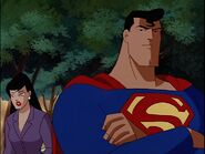 Superman-TAS-The-Last-Son-Of-Krypton-Part-Three-9