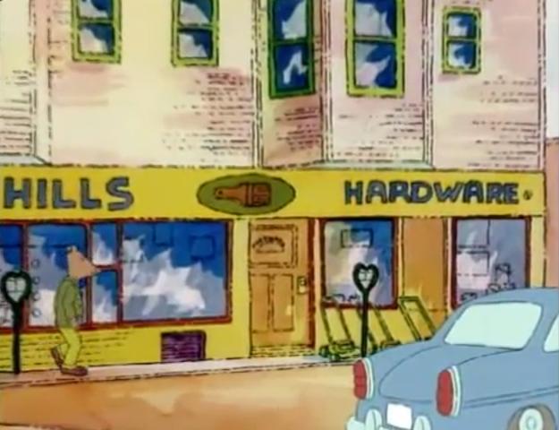 File:Hills Hardware.png
