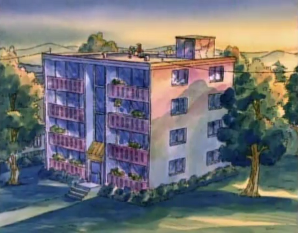 File:Westboro Apartments.png