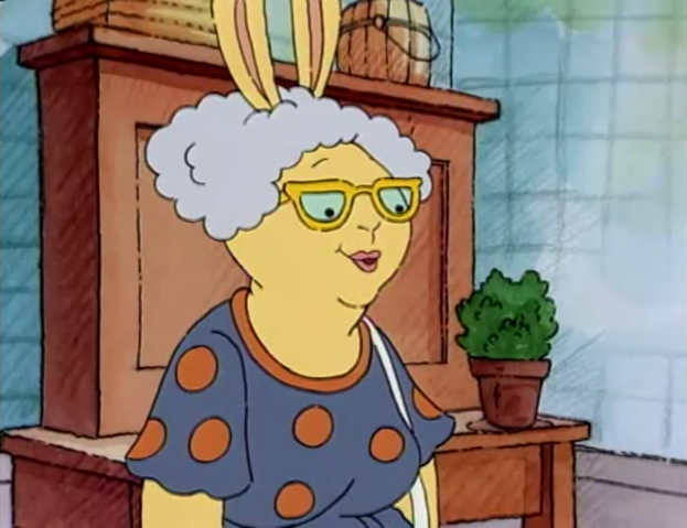 File:Mrs. Woods.png