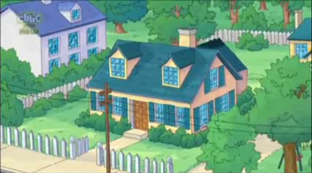 File:Read House S16 plus.png