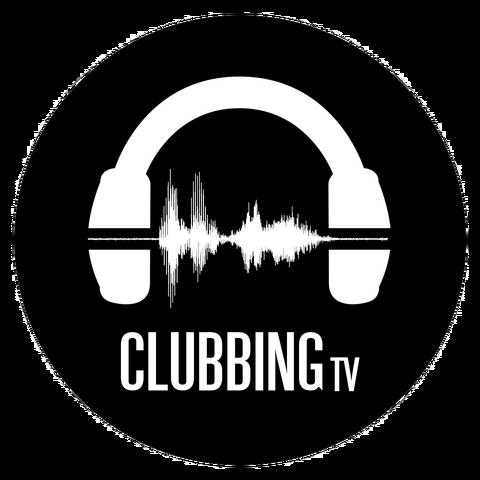Файл:Clubbing TV (чёрный).png