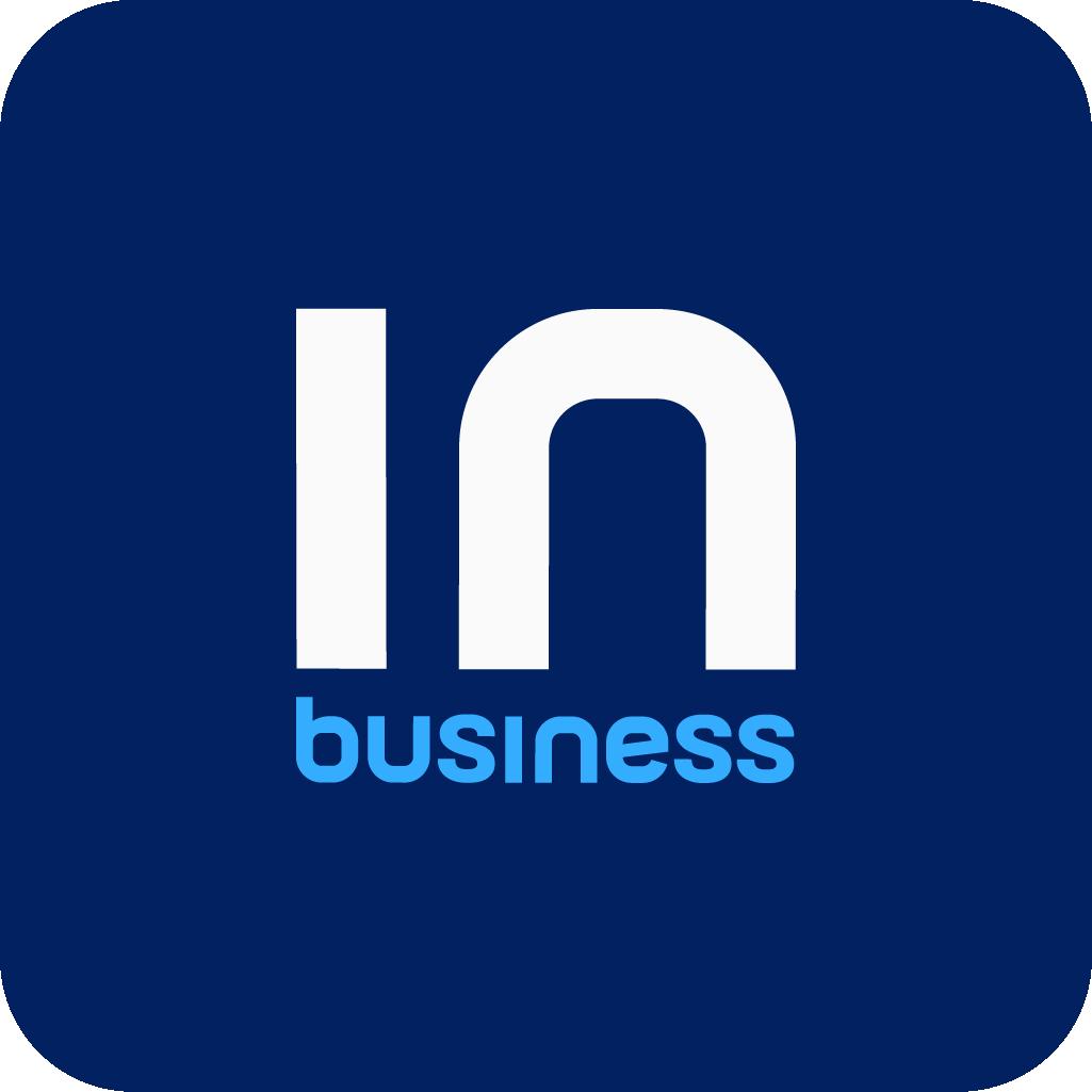 Картинки по запросу атамекен бизнес челендж лого