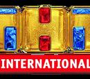 ТНТ-International
