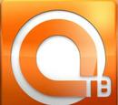 Телевизионные каналы Северо-Западного федерального округа