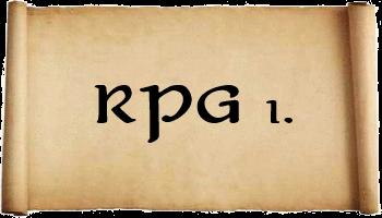 File:Parchment RPG1.png