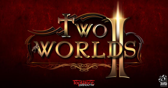 File:Two-Worlds-2-logo.jpg