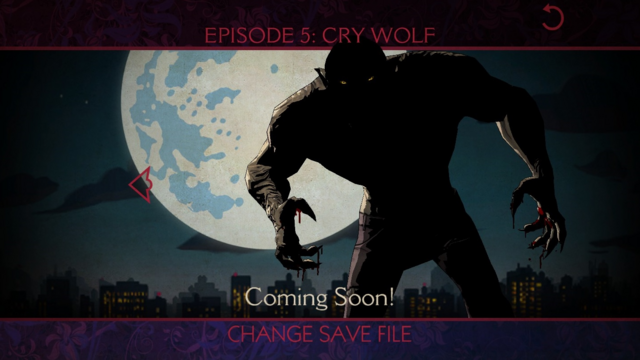 File:Cry Wolf cover.png