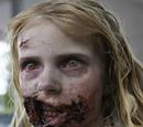 The Walking Dead: Splatterpunk Wiki