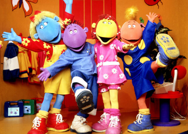 File:Tweenies (1).jpg