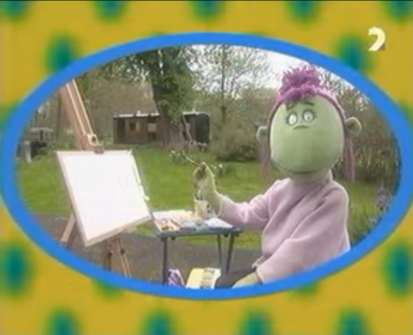 File:Judy's Painting.png