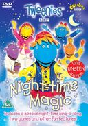 Night-timemagicdvd2003