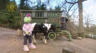 Tweenies - Series 3 Episode 4 - Horses (27th July 2000)