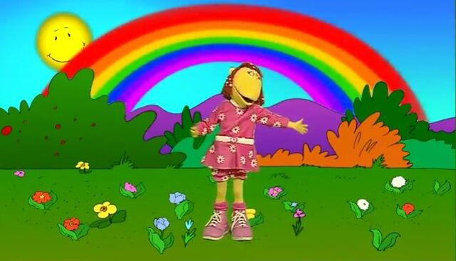 File:RainbowsAreMagic.JPG
