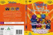 Musicispop-a-rooneydvd2003