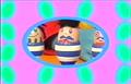 Thumbnail for version as of 20:53, May 24, 2015