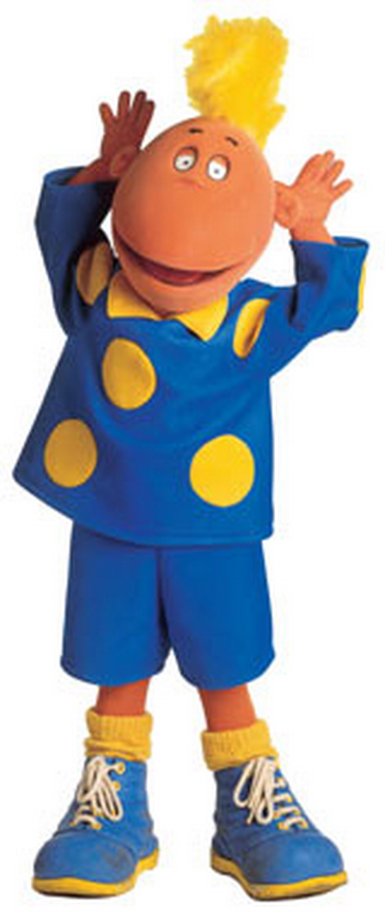 Jake Tweenies Wiki Fandom Powered By Wikia