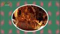 Thumbnail for version as of 17:47, November 28, 2016