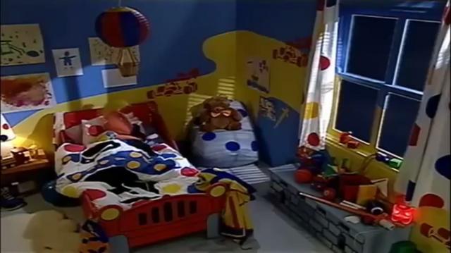 File:Jake's Bedroom.PNG