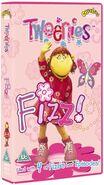 Fizz!vhs2005